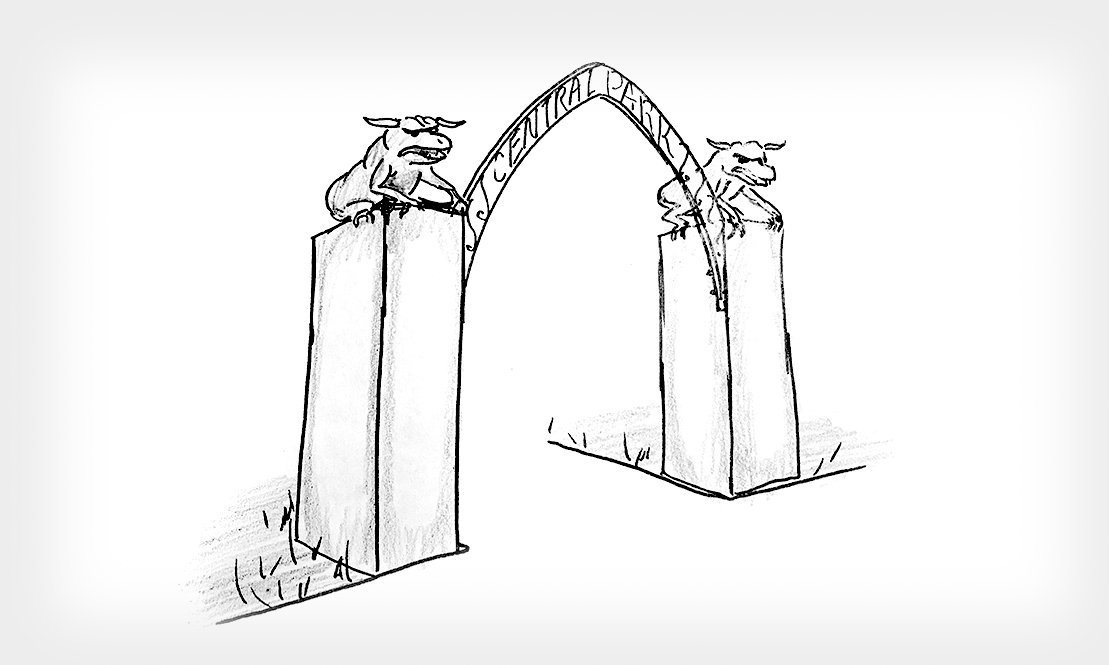 2017_Welcome_Gate_Sketch